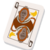 MonkeyFlush Queen-icon