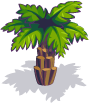 Short Fern-icon.png