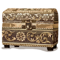 MythicTreasure Pandora's Box-icon