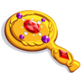 DuchessFinery Mirror-icon