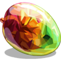 SimianTreasures Diamond Mango-icon