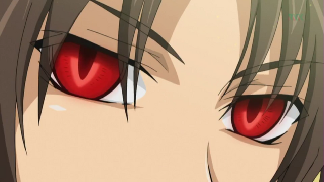 File:Teito's Eyes As The Eye Of Mikhal Takes Over.PNG