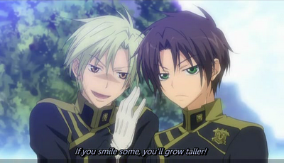 File:Mikage teasing teito.png