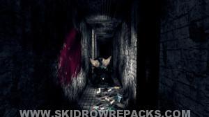 File:Download-123-Slaughter-Me-Street-300x169.jpg