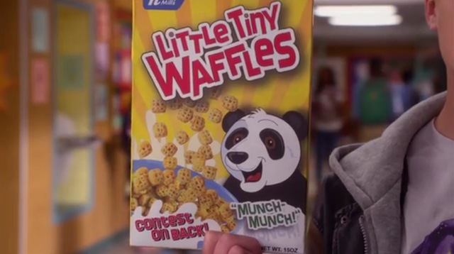 File:Little Tiny Waffles.PNG
