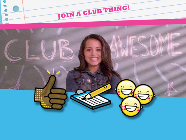 File:Join a club emoticon.PNG