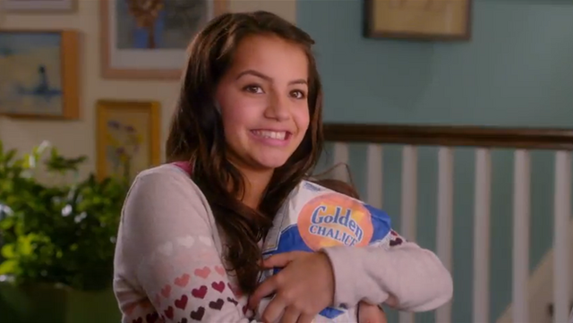 File:Flour baby 13.PNG