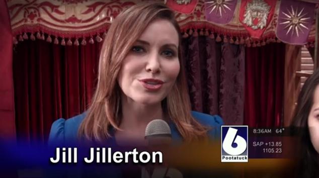 File:Jill Jillerton 3.PNG