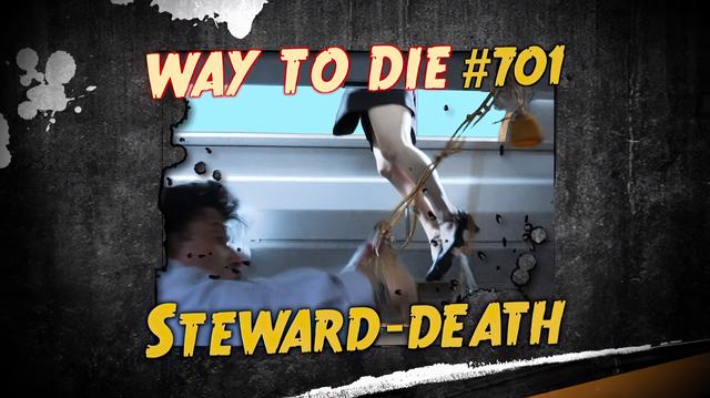 File:Steward-death.png