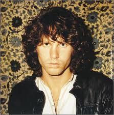 File:Jim Morrison.jpg