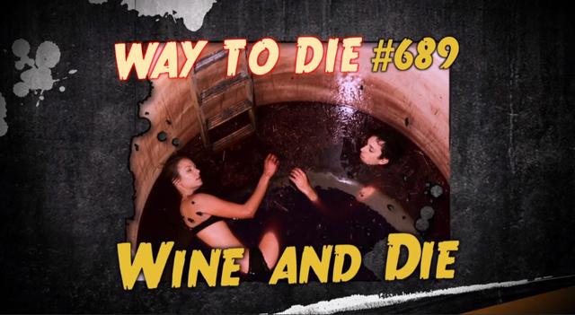 File:Wine and Die.png