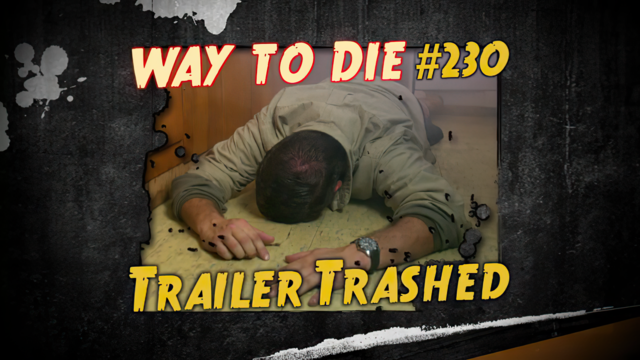 File:Trailer Trashed.png