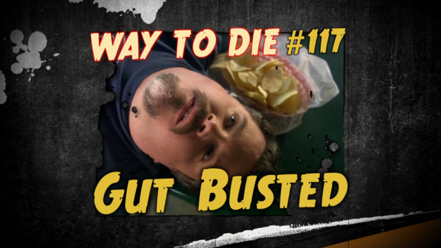 File:Gut Busted.png