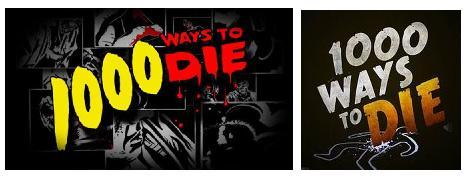 File:1000 WTD logo history (original).jpg