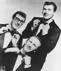 File:Ritchie Valens, Buddy Holly and J. P. Richardson.jpg