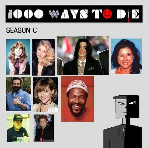 File:1000 WTD (Season C) picture.jpg