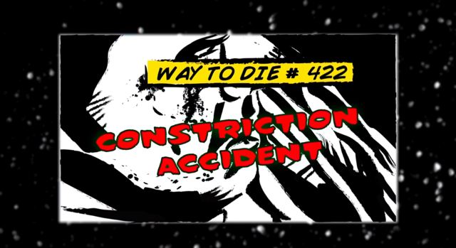 File:Constriction Accident.png
