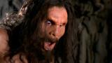 File:1kwtd606 neanderfall.jpg