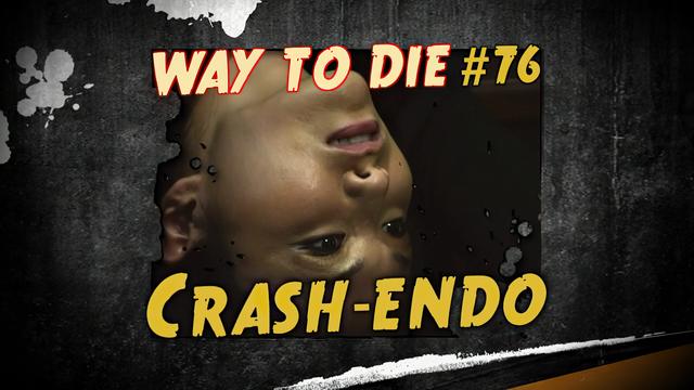 File:Crash-endo.png