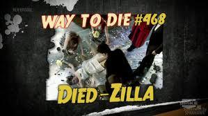 File:Died Zilla.jpeg