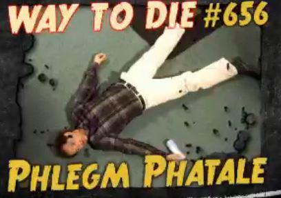 File:Phlegm Phatale.JPG