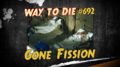 Thumbnail for version as of 03:36, March 20, 2016