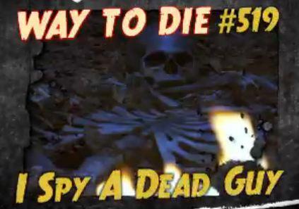 File:I Spy A Dead Guy.JPG