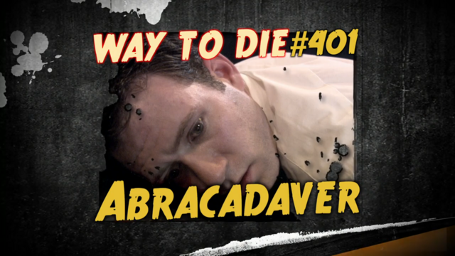 File:Abracadaver.png