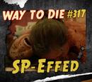 SP-Effed