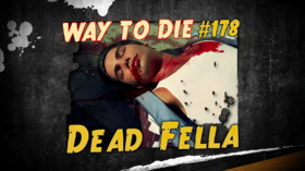 Dead Fella
