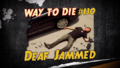 Thumbnail for version as of 00:37, March 20, 2016