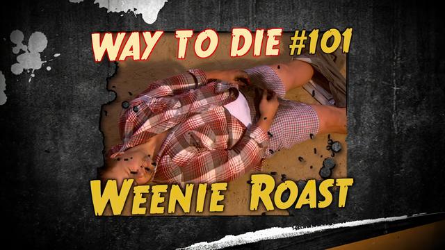 File:Weenie Roast.png