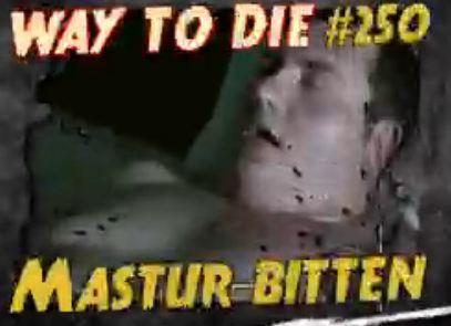 File:Mastur-Bitten.JPG