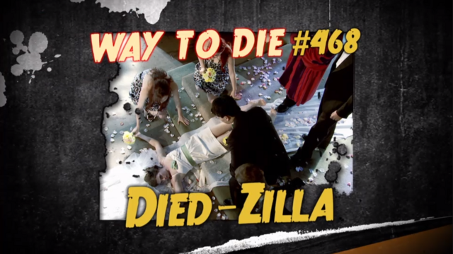 File:Died-Zilla.png