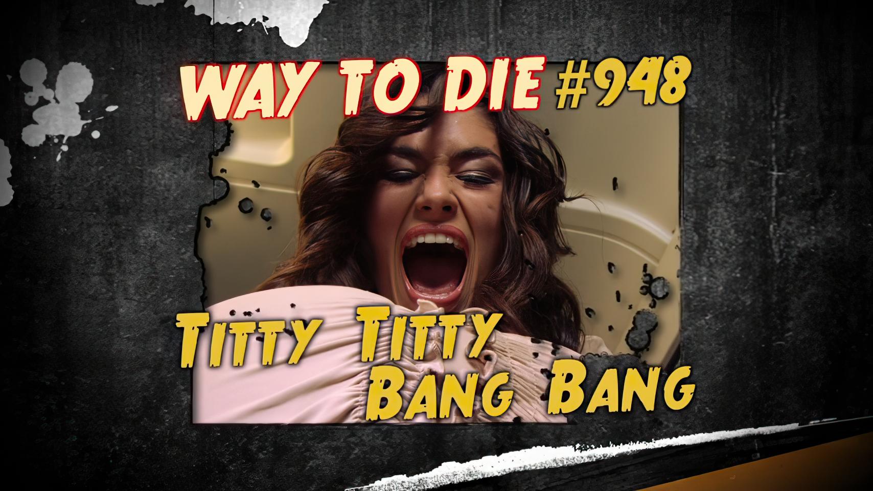 File:Titty Titty Bang Bang.png