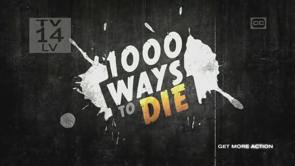 File:1757294-1000 ways to die s14e13 e r y 000026 16 09 29 super.jpg