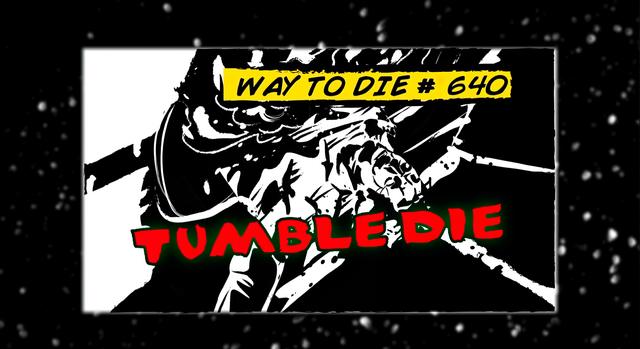 File:Tumble Die.png