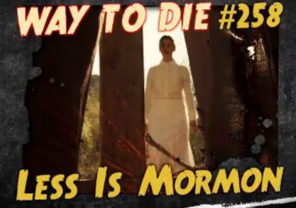 File:Less Is Mormon snapshot.JPG