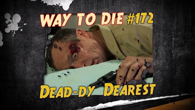 File:Dead-dy Dearest.png