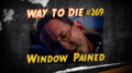 Thumbnail for version as of 19:39, March 19, 2016