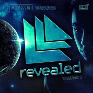 Hardwell-1-
