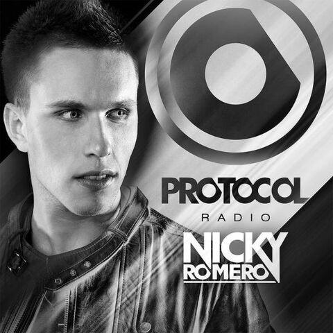 File:Nicky-Romero-–-Protocol-Radio-009.jpg