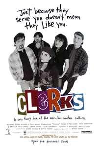 File:Clerks.jpeg