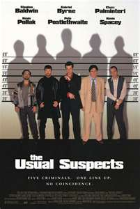 File:The Usual Suspects.jpeg