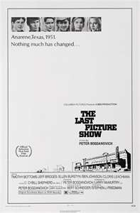 File:The Last Picture Show.jpeg