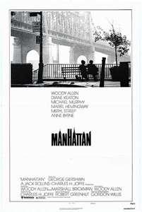 File:Manhattan.jpeg
