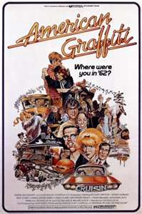 File:American Graffiti.jpeg