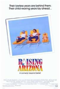 File:Raising Arizona.jpeg