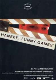 File:Funny Games.jpeg