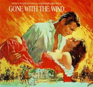 File:Gone With the Wind.jpeg